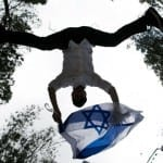 WATCH: 100 New Ways to be Inspired By Israel