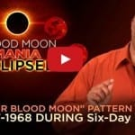 Blood Moon Mania ECLIPSED