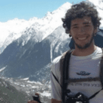 Search Team Finds Body of Last Israeli Unaccounted for in Nepal
