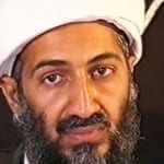 """We are All Osama""; Bin Laden's Son Vows Revenge"