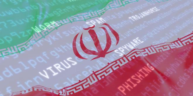 Image result for Iran cyber attacks, photos
