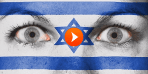 Many Faces and Facets of Zionism and Israel