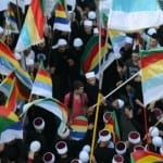 Next Mideast Flashpoint? ISIS Threatens Druze [VIDEO]