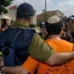 After Losing Everything, Lives of Former Gush Katif Residents Are Slowly Rebuilt