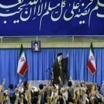 "Israel's Trouble with Iran Intensifies ""Before the Coming of Messiah"""