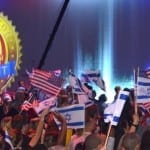 Timing is Everything: Major Christian Zionist Summit Coincides with Iran Deal