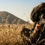 IDF Looks to Bible to Prepare for Future Threats