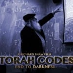 Bible Codes Film Sheds Light on Current World Darkness