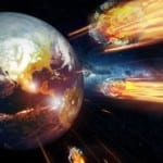 The Planet Nibiru and the Apocalypse