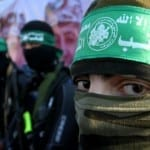 Hamas Operatives Pose as Medical Patients to Enter Israel