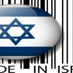 Israeli Organization Combats BDS by Buying Local Products for Customers Abroad