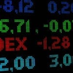 Latest Stock Market Crash Sign of Economic Turmoil Following Shmittah
