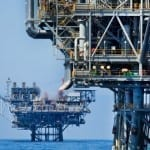 """Israeli Lawmakers Scramble as """"Supergiant"""" Gas Field Discovered Off Coast of Egypt"""