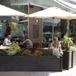 Tel Aviv Cafe Fined for Closing on the Sabbath