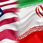 """Iranian General Claims US Paid Ransom, Understands """"Language of Force"""""""