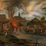 Has Sodom Been Found? Archaeological Evidence Provides Proof of Biblical Account