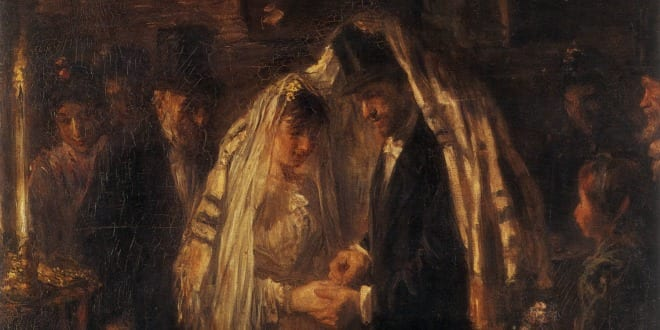 In Difficult Times, Karmey Chesed Steps in To Make Newlywed Couples in Israel Feel at Home With Dignity