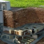 Preparing for Gog & Magog in High Style: $17.5 Million Bunker Can Keep You Safe During the Apocalypse