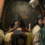 "Armenian Christmas in the Holy Land: ""You Cannot Imagine"""