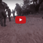 IDF Presents: The Commando Brigade