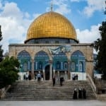 The Islamic Jerusalem Myth
