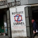 Florida and California Pass Groundbreaking Legislation in Fight Against BDS