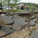 Earthquake in Northeast India Seriously Damages Bnei Menashe Community