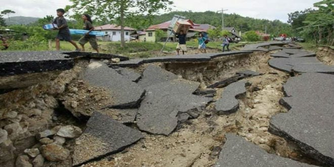 essay on earthquake occurred in india during 2011-12 Suicide research papers  and shifts in direction often occurred  papers not essay writing on i love my country india became the second dont just.