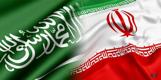 Middle East Reaching Boiling Point as Saudi Arabia Severs Diplomatic Ties with Iran