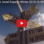 One Birthright Participant Shares his Incredible Experience