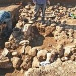 Second Temple-Era Synagogue Unearthed in Northern Israel