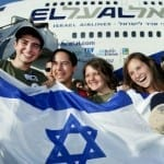 Healing 2,000-Year Rift, Christians Work to Return Jews to Israel for Ingathering of Exiles