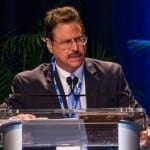 Hispanic Evangelical Christians Gather, Declare Support for Israel