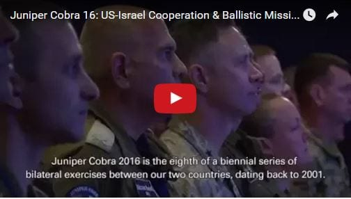 us and israel relationship breaking news