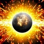 New Information Revealed on Exact Date of Disaster Comet Nibiru