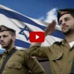 Nahal Haredi: Fighting for Religious IDF Soldiers