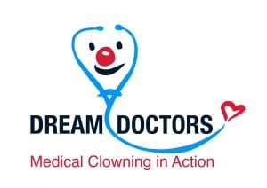 Dream Doctors
