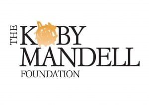 Koby Mandell Foundation