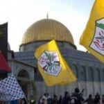 Arab MKs Vow to Defy Netanyahu's Ban Against Going to Temple Mount