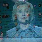 Bible Code Predicts Clinton Win