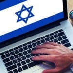 Online Distance Learning Brings the Land of Israel, Jewish People Into Your Home