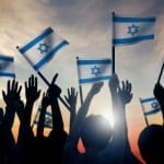 68 Amazing Bible Verses About Israel in Honor of Yom Ha'atzmaut