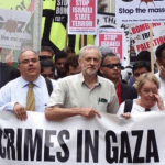 Indecisive Results of British Election Lead to Calls for Anti-Israel Corbyn to Replace May