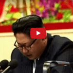 Is North Korea Building Up a Nuclear Arsenal?