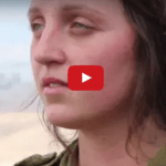 Meet the IDF's International Lone Soldiers