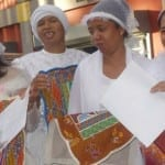 "100 Members of ""Lost"" Jewish Community of Madagascar Enter Covenant of Abraham [PHOTOS]"