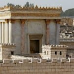 What if the Third Temple Didn't Look Like We Expect?
