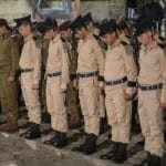 Nation Mourns Fallen Heroes on Israel's Memorial Day