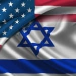 Five Potential Major Developments in US-Israel Relations in 2017