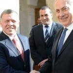 Arab World is Opening Up to Israel